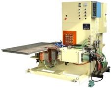 吉普车油箱组装生产线设备