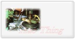 高周波钢管焊接机