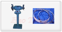 Joint Grinding Machine