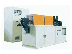 Medium Frequency Induction Heating Machinery